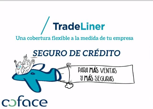 Tradeliner